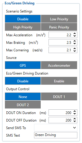 Eco Green Driving.png