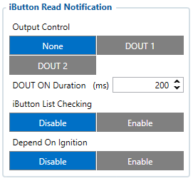 TFT100 iButton Read Notification.png