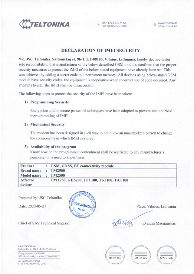 Declaration of IMEI security.png