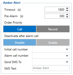 AmberAlertFeature.png
