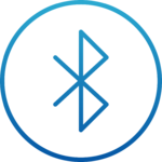 Bluetooth icon.png