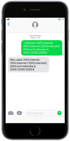 IOS sms cfg.png